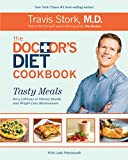The Doctors Diet Cookbook: Tasty Meals for a Lifetime of Vibrant Health and Weight Loss Maintenance
