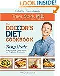 The Doctor's Diet Cookbook: Tasty Mea...