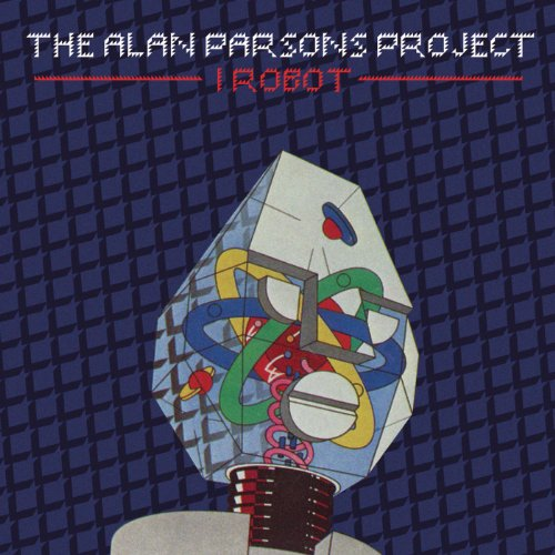 Extract 2 From The Alan Parsons Project Audio Guide