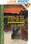 Spirit of the Rainforest: A Yanomamo...