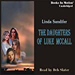 The Daughters of Luke McCall | Linda Sandifer