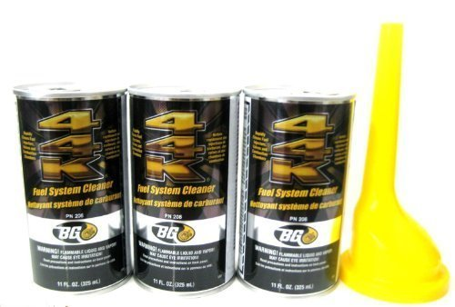 3-pack-bg-44k-fuel-system-cleaner-w-bg-funnel-3-cans-by-bg