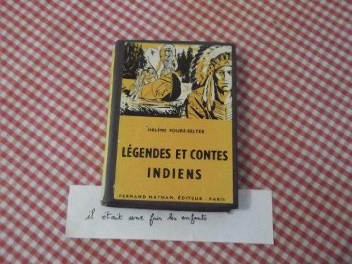 legendes-et-contes-indiens-par-helene-foure-selter-image-par-romain-simon