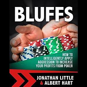Bluffs Audiobook