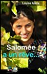 Salom�e a un r�ve... (French Edition)