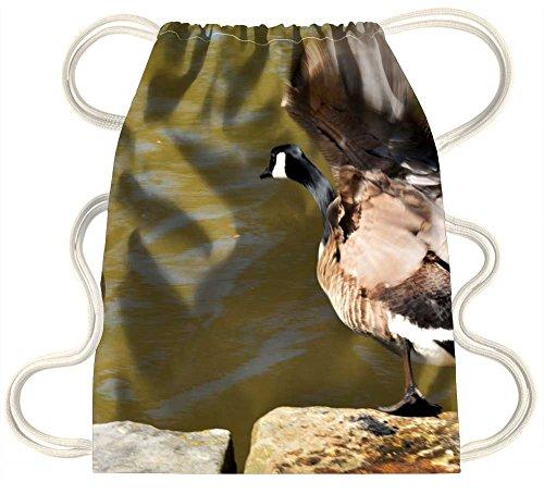 irocket-fly-away-duck-drawstring-backpack-sack-bag