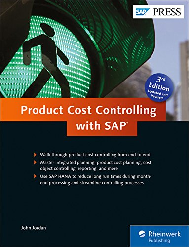 product-cost-controlling-with-sap