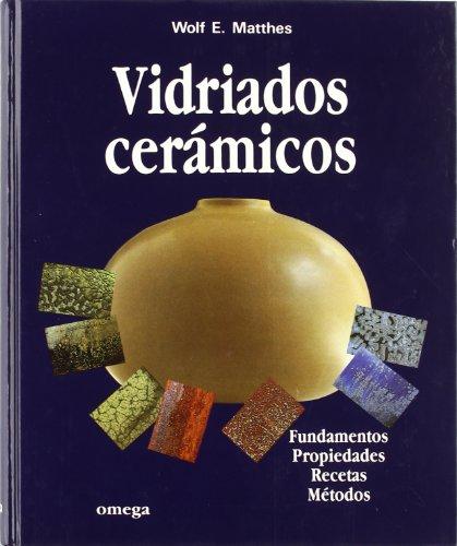 vidriados-ceramicos-tecnologia-ceramica