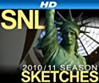 Saturday Night Live [HD]: Helen Mirren - April 9, 2011 (Edited Episode) [HD]