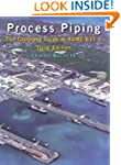 Process Piping: The Complete Guide to...