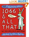 1066 & All That: 75th Anniversary Edition (Methuen Humour)