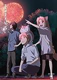 夏目友人帳 5 【完全生産限定版】 [DVD]