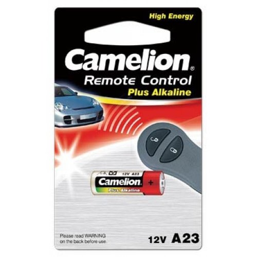Batterie Camelion modèle V23GA