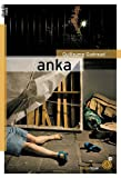 "Afficher ""Anka"""