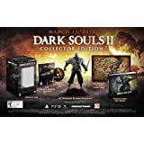 Dark Souls II:Collectors Edition - PlayStation 3