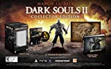 Dark Souls II (Collectors Edition) - PlayStation 3 CollectorS Edition Edition