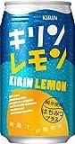 キリンレモン 350ml×24缶