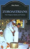 www.payane.ir - Zoroastrians: Their Religious Beliefs and Practices (The Library of Religious Beliefs and Practices)