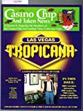 img - for Casino Chip And Token News: Volume 11, #3, Summer Issue, 1998 book / textbook / text book