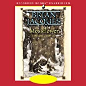 Mossflower: Redwall, Book 2 | Brian Jacques