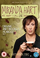 Miranda Hart: Live