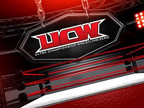 UCW-Zero - Season 2