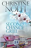 Second Chance Grill (The Liberty Series) (Volume 1)