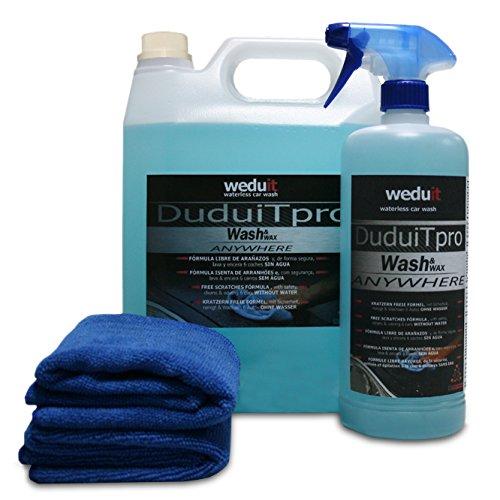 wasserloses-wash-wachs-duduitpro-5l-1l-2-mikrofaser