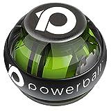 Powerball 280Hz