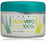 Bionatural Canarias Aloe Vera puro 100% Body
