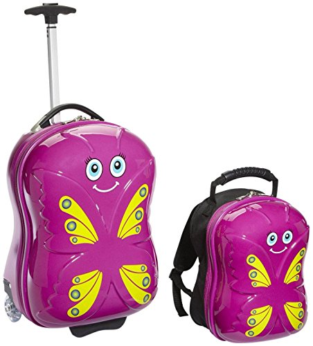 travel-buddies-bella-butterfly-magenta