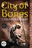 img - for City of Bones (The Mortal Instruments) book / textbook / text book