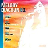 echange, troc Melody Diachum - Melody Diachum Eq