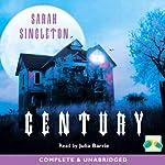 Century   Sarah Singleton