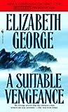 A Suitable Vengeance (Inspector Lynley Book 4)