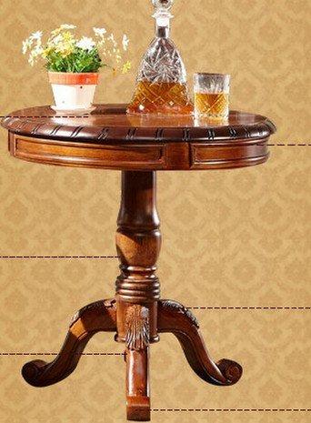 elegante-sedia-di-pelle-solida-da-pranzo-intagliato-sedia-cuoio-scuro-poltronatavolo-da-caffe
