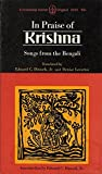 In Praise of Krishna: Songs from the Bengali