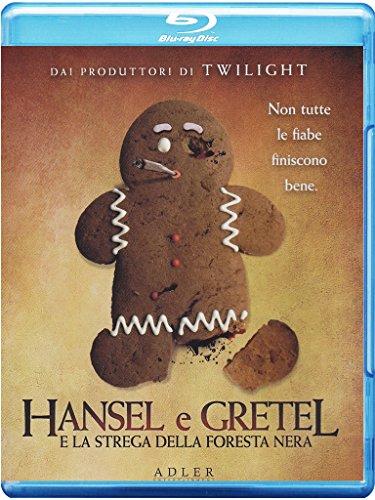hansel-e-gretel-e-la-strega-della-foresta-nera-blu-ray-import-anglais