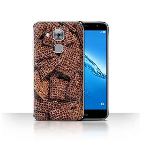 stuff4-phone-case-cover-for-huawei-nova-plus-coco-shreddies-design-breakfast-cereal-collection