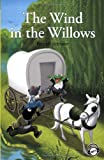 Compass Classic Readers Level 1 :Wind in the Willows Student's Book with MP3 CD