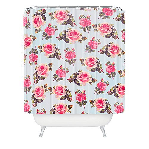 deny-designs-allyson-johnson-pink-roses-shower-curtain-by-deny-designs
