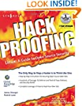 Hack Proofing Linux: A Guide to Open...
