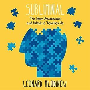 Subliminal Audiobook