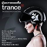 echange, troc Compilation - Armada Trance /Vol.12