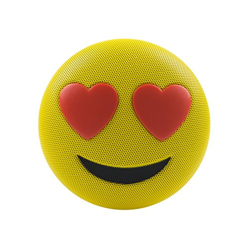 jam-audio-jamoji-emoji-bluetooth-speaker-love