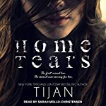 Home Tears |  Tijan