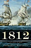 img - for 1812: The Navy's War   [1812] [Hardcover] book / textbook / text book