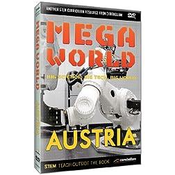 MegaWorld: Austria