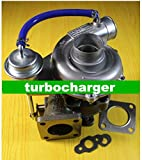 GOWE turbocharger for RHB5/RHB52W VI95/VICC 8970385180 for Isuzu Trooper P756-TC Opel Monterey-A 3.1 4JG2-TC turbo turbocharger