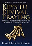 img - for Keys to Revival Praying book / textbook / text book